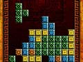Игри Tetrix 2