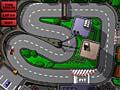 Παιχνίδι Kaizen Racing