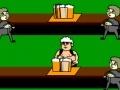 Игра Beer