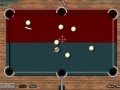 Игра Kill Billiard 2