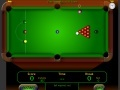 Παιχνίδι Billiard Blitz 2: Snooker Skool