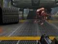 Игра Alien hunting