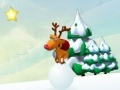 Игра Snowball Traveler