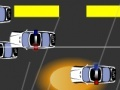 Игра Sunday Driver - Championship Edition