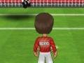 Lojë Smashing Soccer 2