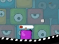 Игра Bullets And Blocks