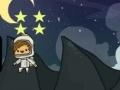 Игра Space Dude
