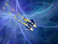 Игра Clash of the Star Fighter