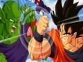 Игра Sort My Tiles Goku