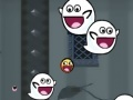 Игра Awesome Face Game