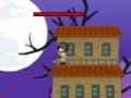 Игра Defense Ghost 2