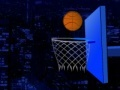 Игра Batman I Love Basketball