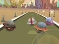 Oyun UFO Racing