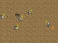 Игра Robotic Emergence