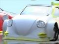 Игра Race Race 3D