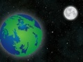 Игра Earth Defense