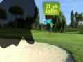 Игра One Shot Golf