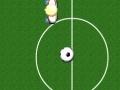 Gra 4Football