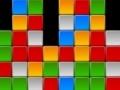 Игра Speedy blocks
