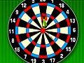 Juego 501 Darts