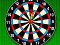 Game 501 Darts
