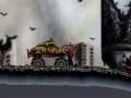 Игра Maniac Truck