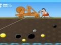 Игра Gold Miner Game