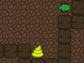 Игра DUNG DUNGEON