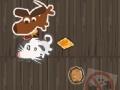 Игра Kibble Katchers