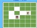 Игра Mahjong Matching 2