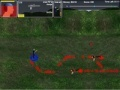 Game Mercenary Soldiers 3