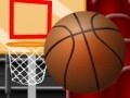 Игра Beautiful basketball