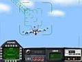 Game F18 Hornet