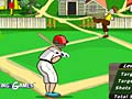 Gioco Baseball Mayhem