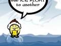 Игра Polar Jump