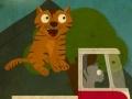 Игра Mad Cat