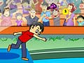 Игра The Amazing Dolphin show