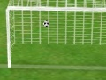 Игра GoalFeast