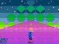 Игра Sonic Ring Rush