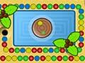 Игра Kazooball