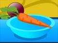 Игра Make a Tomato Soup