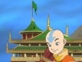 Игра Avatar: The Last Airbender - Fortress Fight