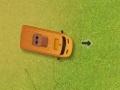 Игра Vacation RV Parking