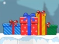 Игра Snowball Siege