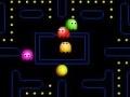 Игра Pacman