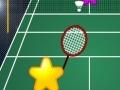 Игра Star Badminton