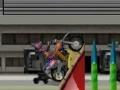 Permainan Risky Rider 2