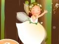 Игра Fairy Mom
