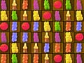 Gioco Flip Flop Candy Shop