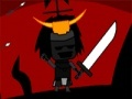 Игра Monster Legions